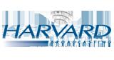 Harvard Broadcasting logo