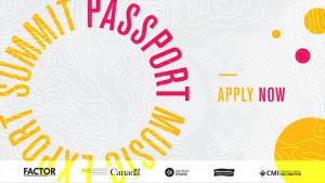 MMU-Passport-SEPT2019_1920x1080
