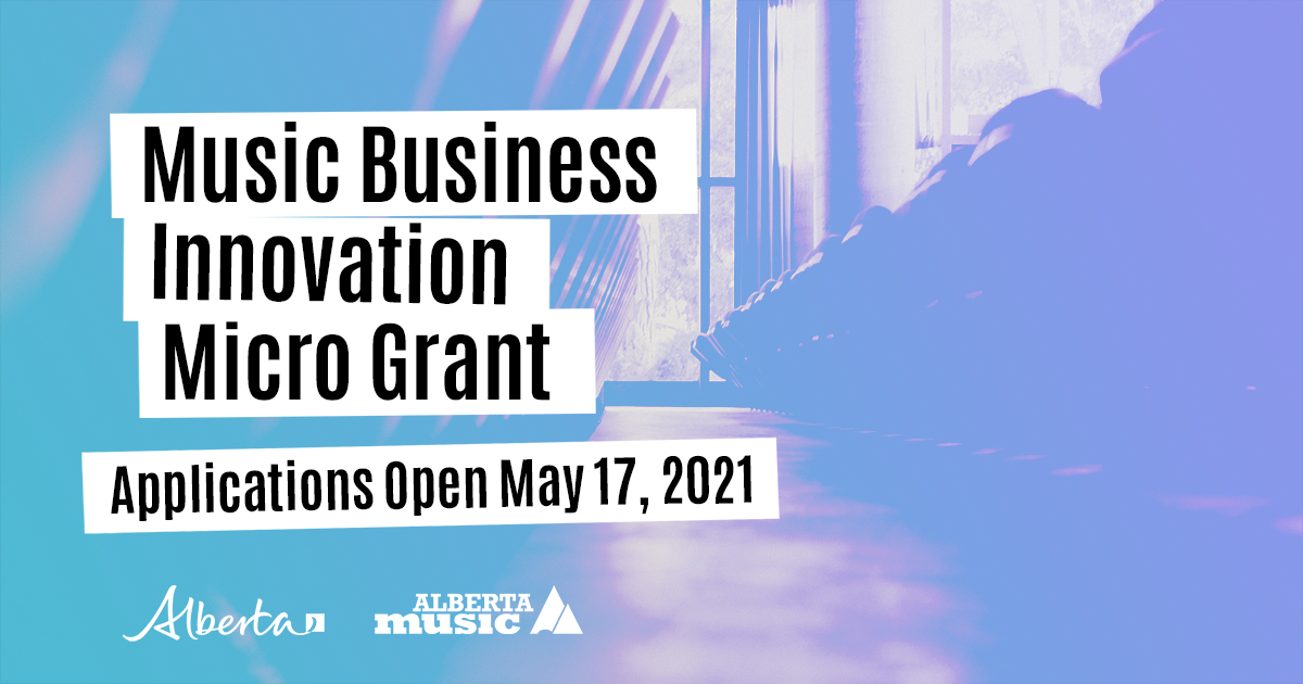 Music-Business-Micro-Grant-FB-share