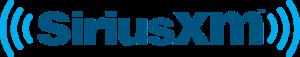 SXM_Logo-300x57