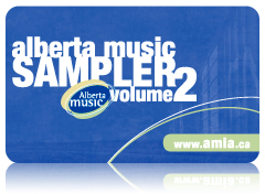 AB Music Sampler vol 2