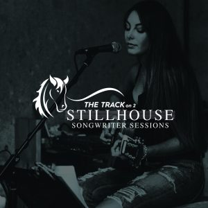 StillHouse Square Promo 1