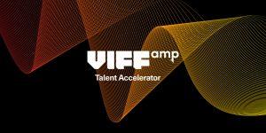 VIFF-Amp-TalentAccel_Web