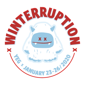 WNTRRPTNYEG20-hires-logo-circle-whitebg