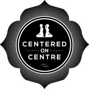 coc logo black