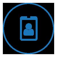 icon-blu-individual