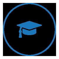 icon-blu-student