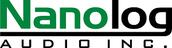 nanolog-logo