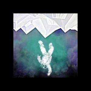 1bae418b13ec New Releases – Alberta Music